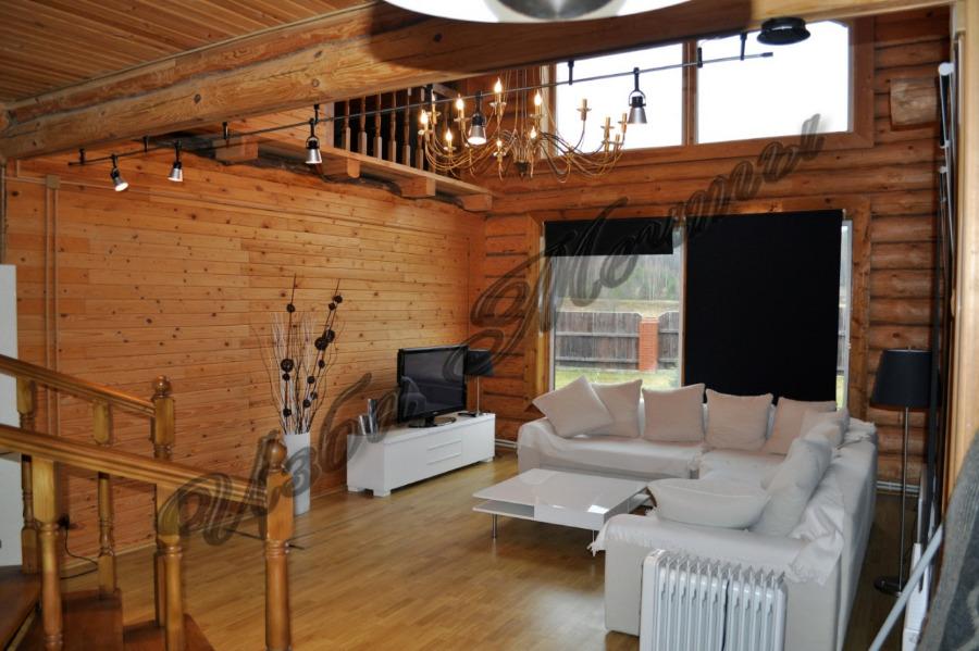 выгодный кредит на ремонт дома